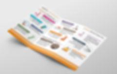 brochure-presentation-institut-arnaud-uk