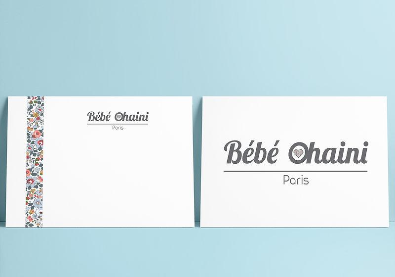 carte-correspondance-bebe-ohaini-logo.jp