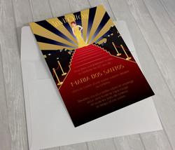 invitations-particulier-indesign
