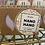 Thumbnail: HANO HANO Artisan Soap