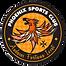 Logo de Phoenix Sports Club, socio deportivo y para la inclusión de Traducendo Ltd