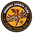 Logo di Phoenix Sports Club, partner sportivo e per l'inclusione di Traducendo Ltd