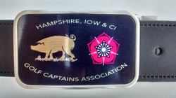 Hampshire IOW & CI V2