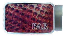 Par5Red