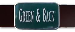 Green-&-Back