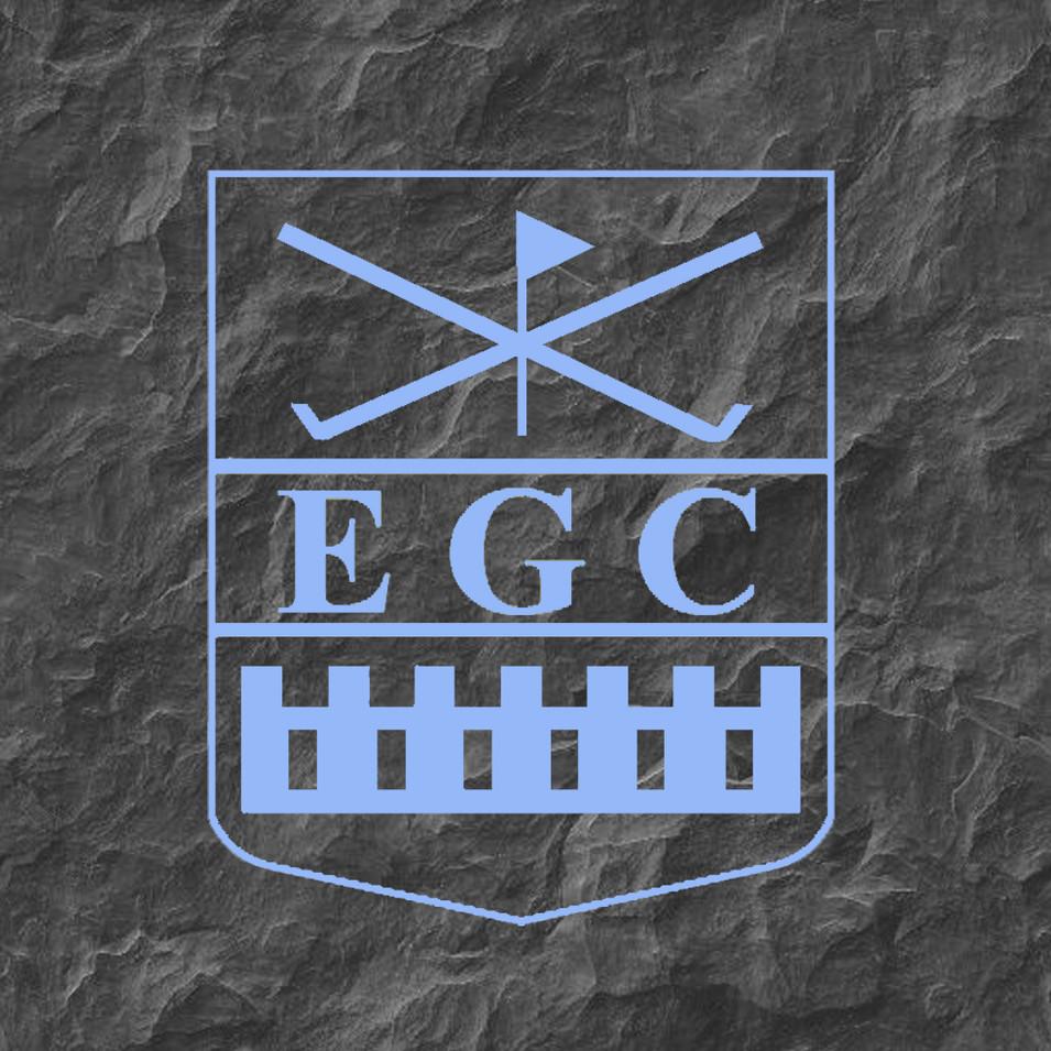 EGCblue.jpg