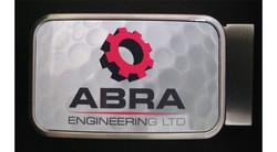 Abra Engineering