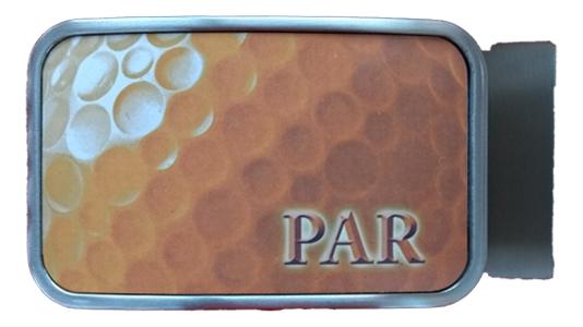 Par5Orange