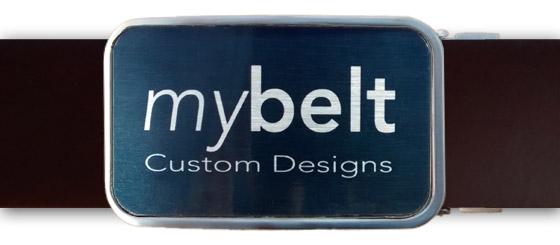 mybelt