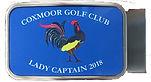 Coxmoor GC Lady Captain.jpg
