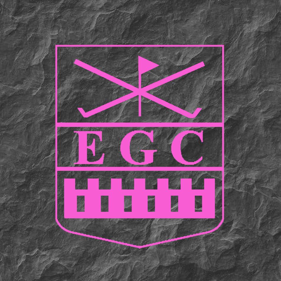 EGCpink.jpg