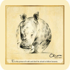 Rhino-Coaster.jpg