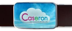 Caseron