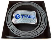 Tybro-boxed-V2.jpg