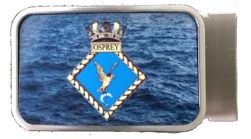 HMS Osprey V1