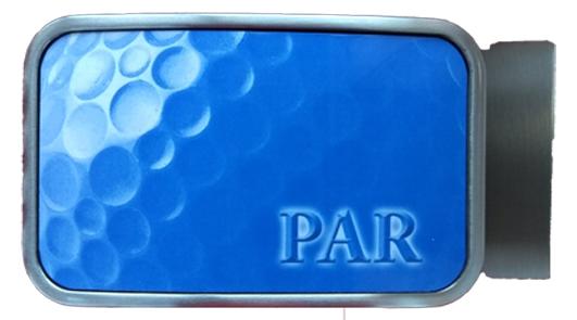 Par5BlueMid