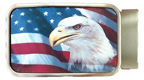 USAv1