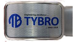 Tybro Engineering