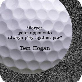 Ben Hogan 2