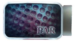 Par5Burnt
