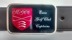 Essex Captains