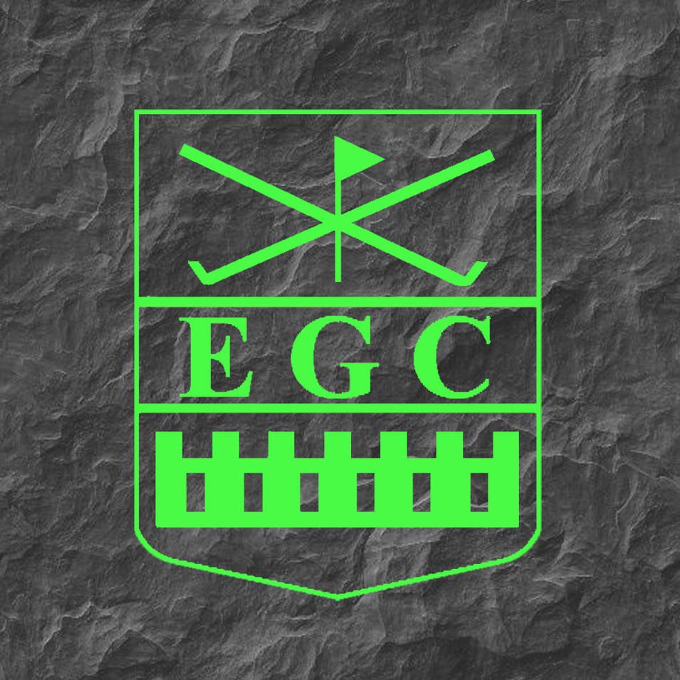 EGCgreen.jpg