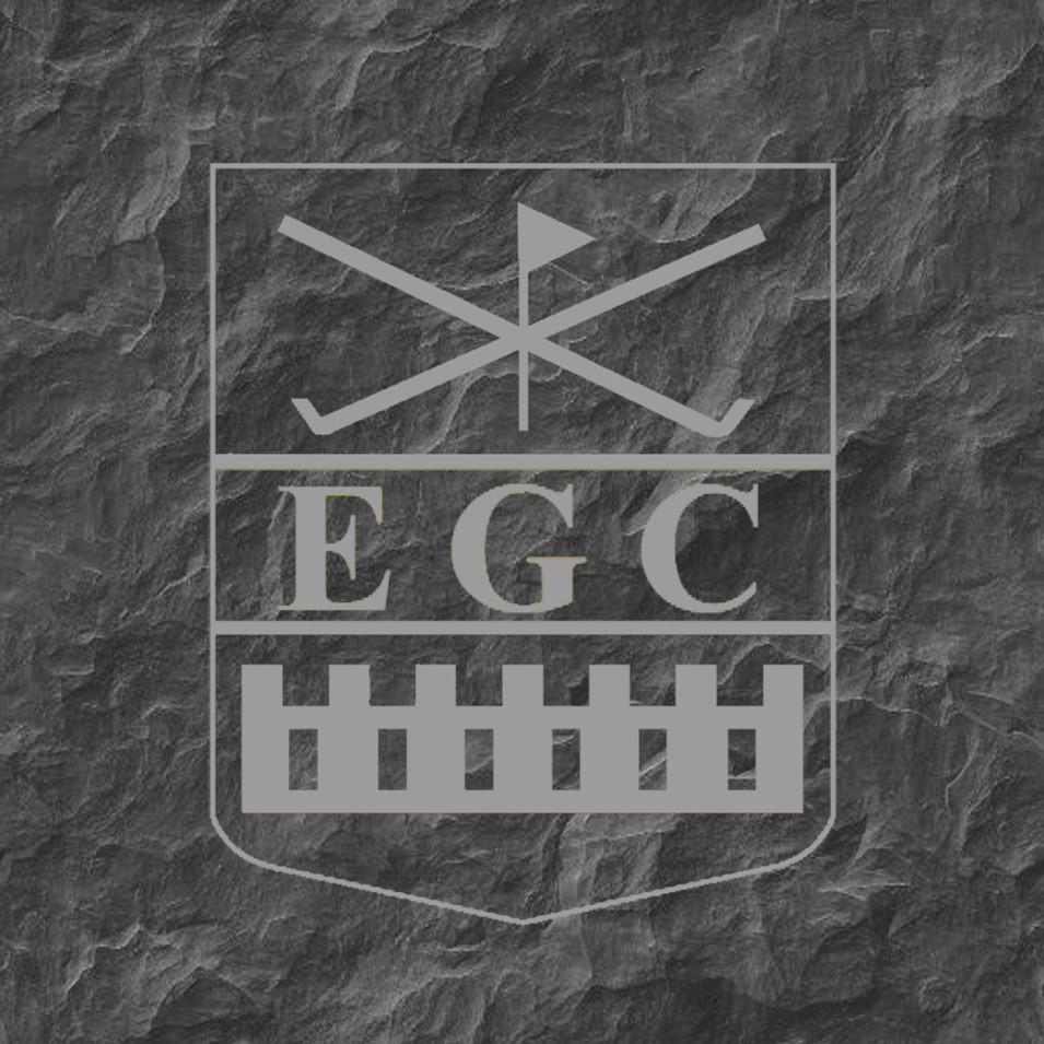 EGCgrey.jpg
