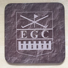Eaton Coaster.JPG