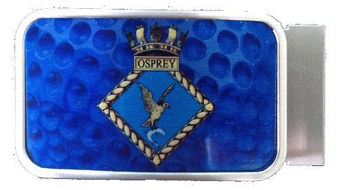 HMS Osprey V2