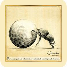 Coaster-Golf.jpg