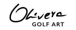 OLIVERA-GOLFART-LOGO-SIMPLE-BLACK.jpg