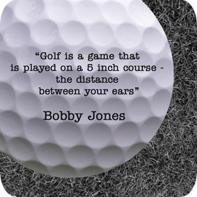 Bobby Jones 1