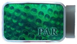 Par5Green