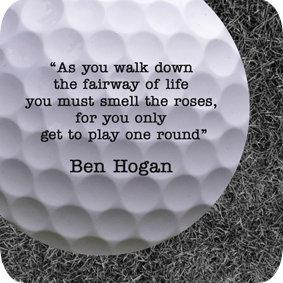 Ben Hogan 1