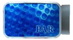 Par5BlueDarker