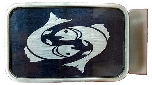Pisces V1