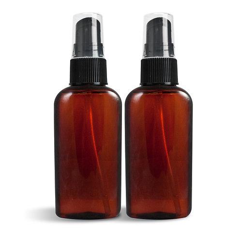 OMGentlemen Antioxidant Serum
