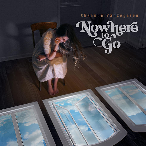 Nowhere to Go Official Cover.jpg
