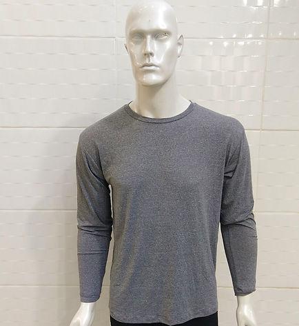 Camisa m cinza mescla.jpg
