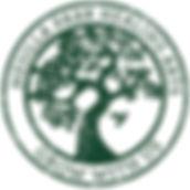 MPHA-logo_DF74EFBD-B465-4976-B29803B35D1