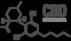 cbd-molecule copy.png