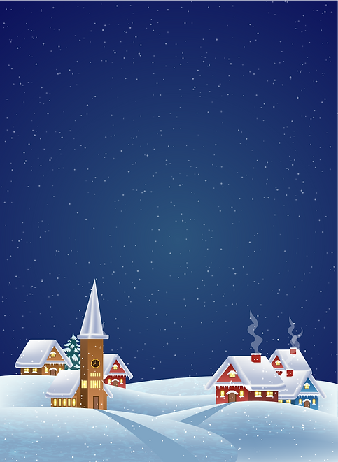 18__Advent_HG_Dorf_2 (1).png