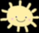 Kinderzimmer_Sonne-02.png