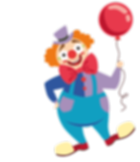 10_Zirkus2_Figur-13.png