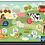 Thumbnail: Bauernhof Woche (Digital Heft)