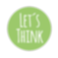 Button-Lets-Think.png
