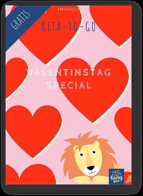 Special: Valentinstag