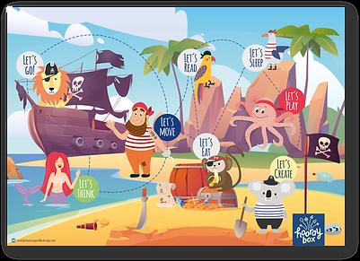 Piraten-Woche.png