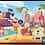 Thumbnail: Piraten Woche (Digital Heft)