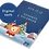 Thumbnail: Adventskalender (Digital Heft)